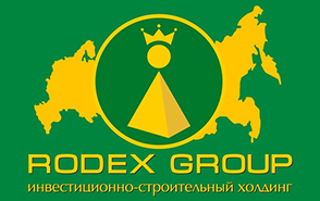Rodex-Group